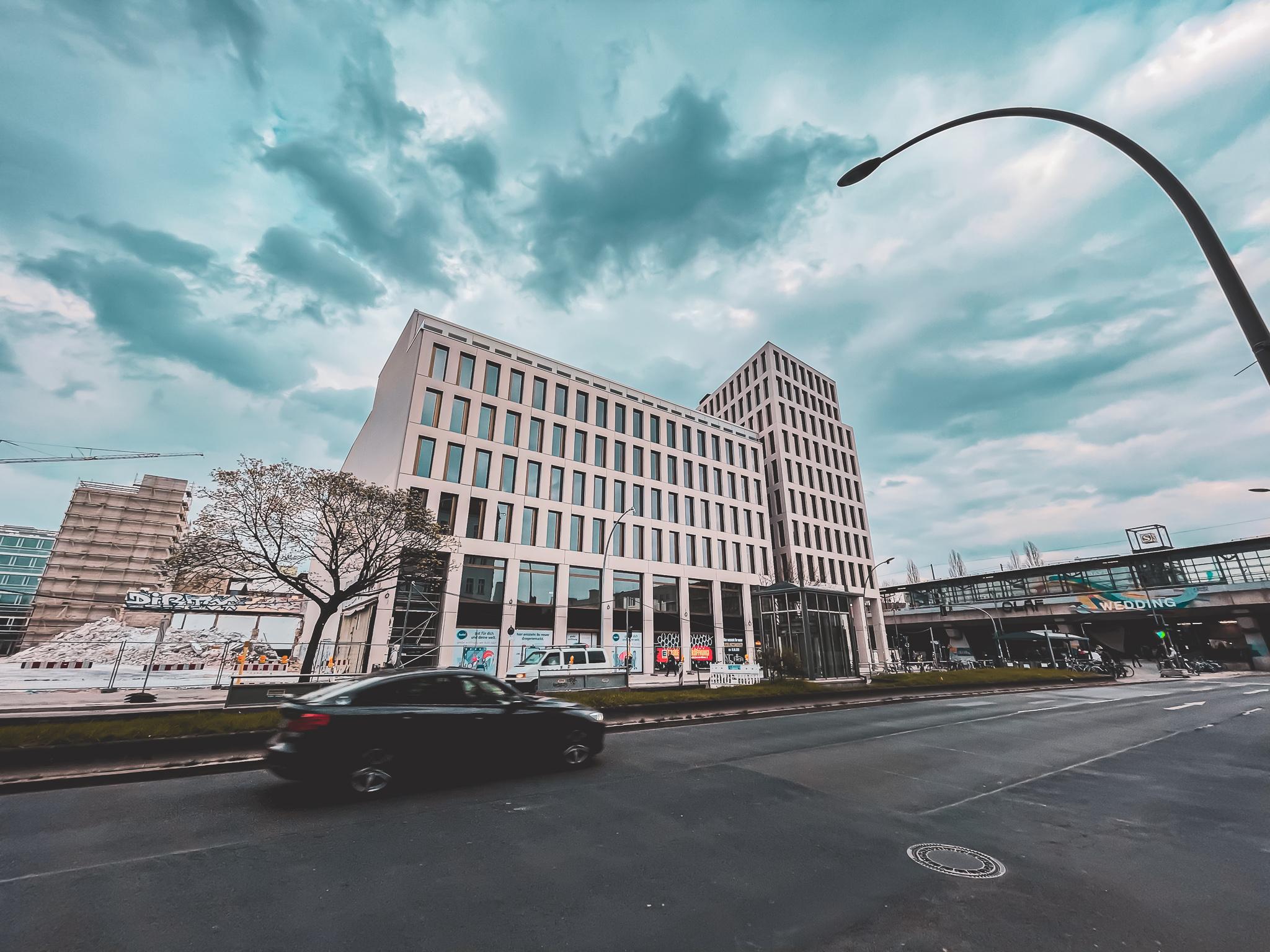 Müllerstraße 3