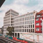 Müllerstraße 6